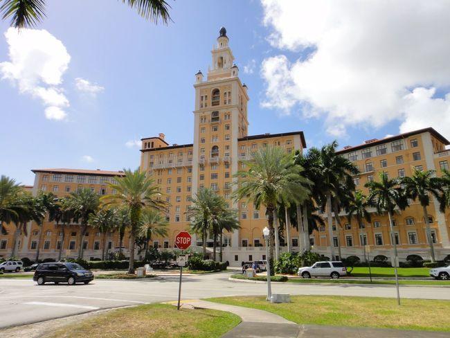 Miami FL Usa 🇺🇸☀️