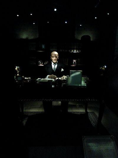 Mustafa Kemal Atatürk Turkey ATATÜRK ❤ Ulu Önder
