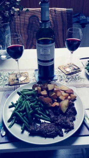 Sunday Lunch Food Steak I Love Food! Enjoying Life Cooking