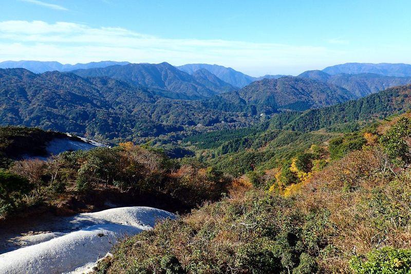 Nature Landscape Eyem Nature Lovers  Mountain