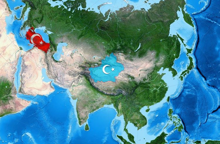 12.11.1933 12.11.1944 DoguTurkistanKanAgliyor UYGURUM Uygur DOĞU TÜRKİSTAN Doğu Turkistan Kan Ağlıyor Doğu Turkistanda Zulum Var Uygur Uygur Turuklerine Ne Oldu Uygur özerek Bölgesi Uygurtürkleri UYGURUM Uygurum786 Zulüm