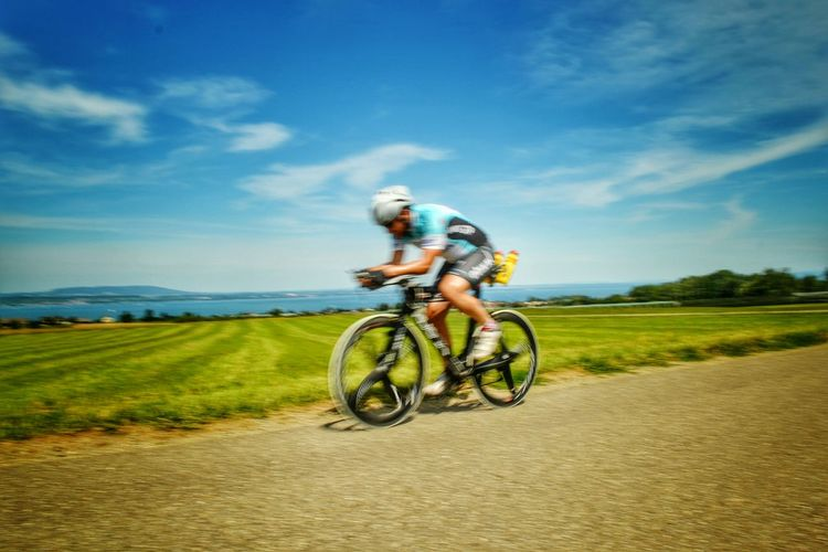 Taking Photos Enjoying Life Sport Bicycle Cycling Check This Out Rennrad Fahrrad The Great Outdoors - 2016 EyeEm Awards The Portraitist - 2016 EyeEm Awards The Essence Of Summer- 2016 EyeEm Awards Transportation Mypointofview My Point Of View First Eyeem Photo