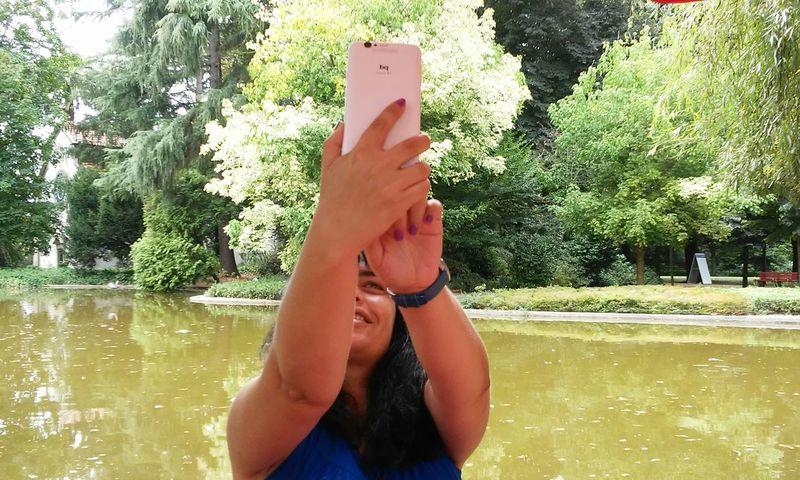 Selfie Selfietime Selfie ♥ Selfie Sunday Firstselfieeyeem