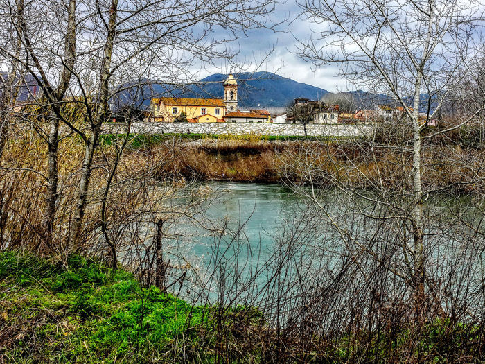 Fraz. di Ponte S. Pietro in Lucca Architecture Bell Towers Building Exterior Built Structure Church Eyeem Church EyeEm Landscape EyeEm Landscape EyeEm Buildings Eyeem Nature EyeEm Nature Lover Landscape Landscape #Nature #photography Landscape_Collection Landscape_lovers Landscape_photography Nature No People Outdoor Beauty Outdoor Photo Outdoor Photography Outdoors River River View Small Town Tranquility