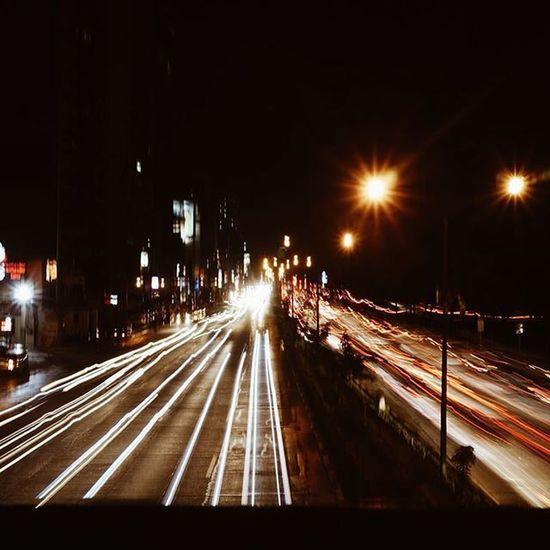 Let's waste time chasing cars VSCO Vscocam
