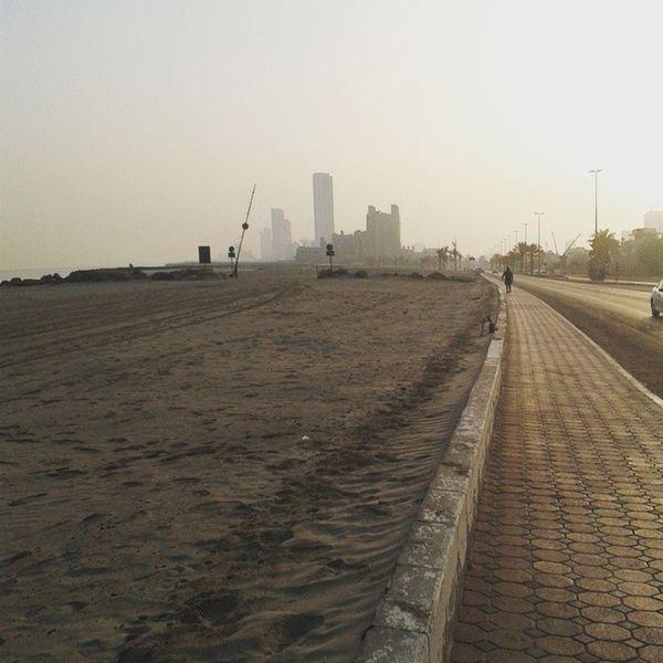 Morningwalk Morningjog