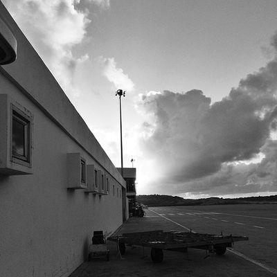 Ilivewhereyouvacation Ig_cameras_united Islandlivity Ig_captures Insta_noir Westindies_architecture Westindies_landscape Westindies_bnw Westindies_bnw Wu_caribbean Grenada