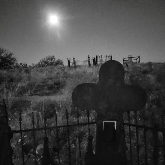 Sky Outdoors Moon Built Structure Night Astronomy Dailyphotography Buymyphotoplease Illuminated Rural Scene Silhouette Landscape BUYNOW Nature Architecture Prison No People