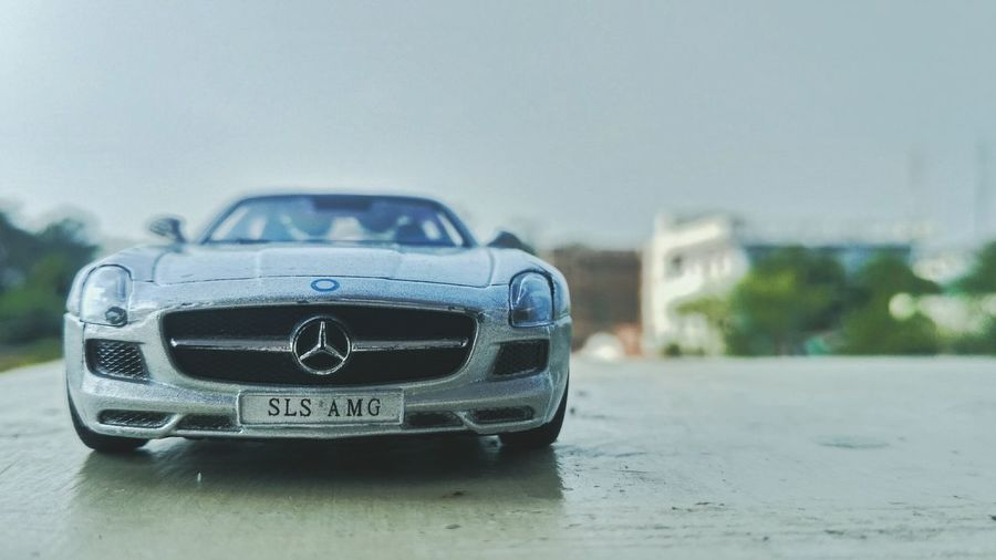 Mercedes-Benz Close-up Photography Racecar