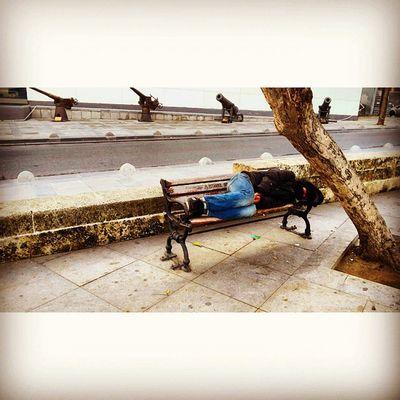 Someone's life Fucking Life No Justice Homeless Istanbul Besiktas Istanbuldayasam Picoftheyear Turkey Turkishgram Instagood Instamod