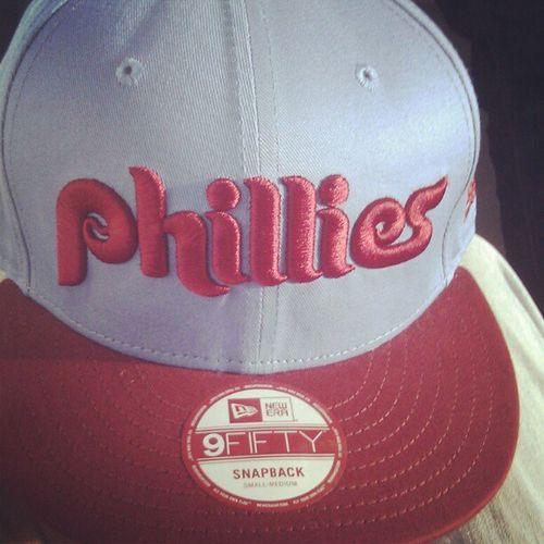 #phillies #newera #geilershit Phillies NewEra Geilershit