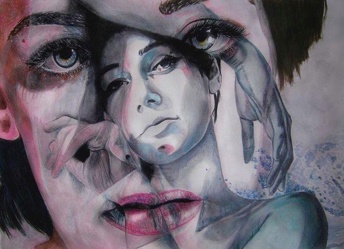 by Gaia Alari