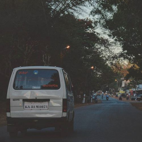 J O U R N E Y Storiesofindia _soi Lowlights Evening Instagram Thephotosociety Lonelyplanetindia Maruthiomni Journey Ig_india Incredibleindia Uttarakannada Instagram Ig_karnataka Todayimet WWIM12 Solitarypixels