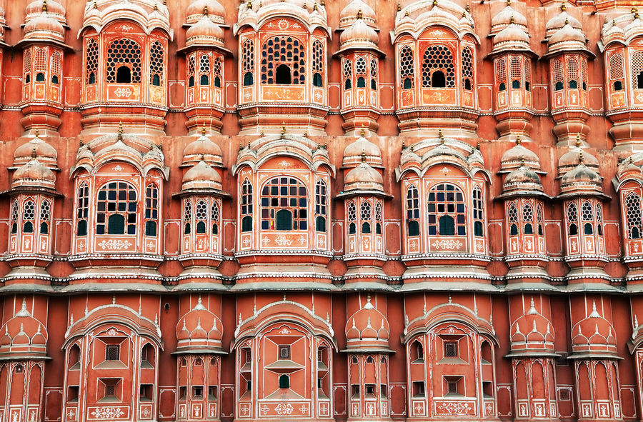 Canon Architectural Detail Architecture Architecture_collection India Jaipur Landmark Rajasthan Royal Tourism Traditional Travel Travel Destinations Travel Photography