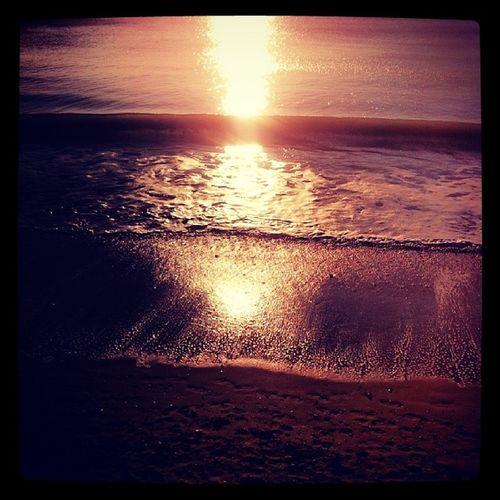 Sunset_lover_ à Saintgillescroixdevie
