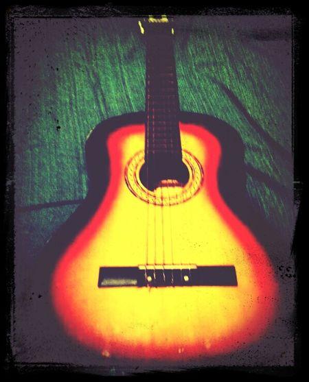 Musica o caminho perfeito entre o coraçao e a alma Hi!