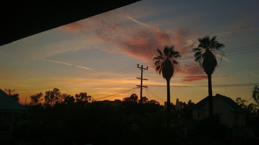 5:40pm 2\18\2015 Los angeles Sunset #sun #clouds #skylovers #sky #nature #beautifulinnature #naturalbeauty #photography #landscape Los Angeles, California Dtl Check This Out Hello World Cheese! Echo Park