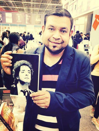 Check This Out Books FeriainternacionalFIL2014 Cerati (null)