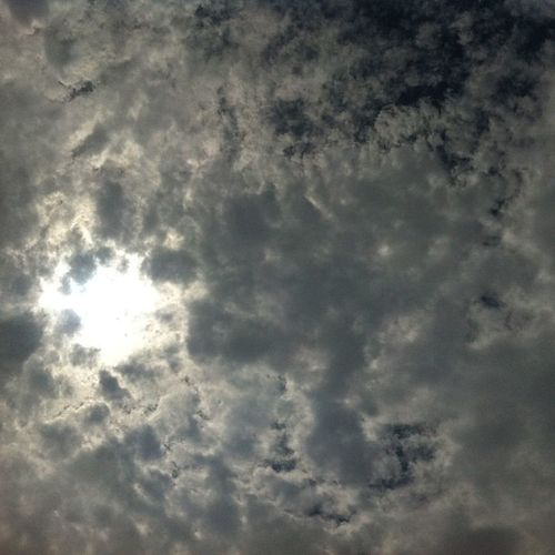 敦煌-飛仙 Cloud And