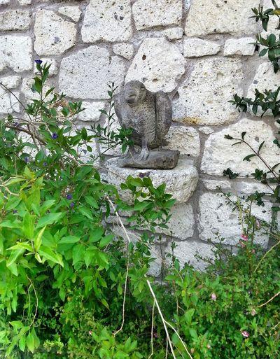 Stone House Beautiful Nature EyeEm Nature Lover Taking Photos