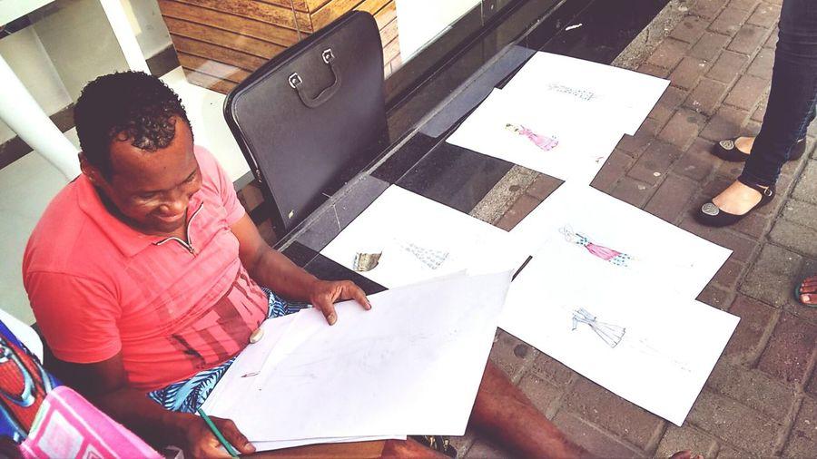 Street Artist Artistaderua Streetart Thesimplelife Art, Drawing, Creativity