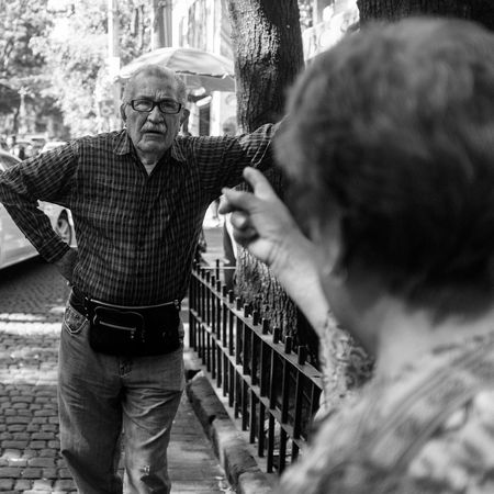 We have all been there. Link to my camera and gear: http://trovatten.com/gear/ EyeEm Best Shots EyeEm Selects Fight Relationship Relationships Streets Woman Adult Finger Fuji Fujifilm People Pointing Real People Relationship Difficulties Street Street Photo Street Photography Streetphoto_bw Streetphotography Two People Week On Eyeem X100f The Street Photographer - 2018 EyeEm Awards