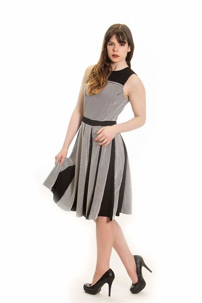 Meredith in Rachel Zoe Model Modeling Photoshoot Fashion Photography Dress Designer  Style Fashionphotography Fashion&love&beauty Pretty Girl