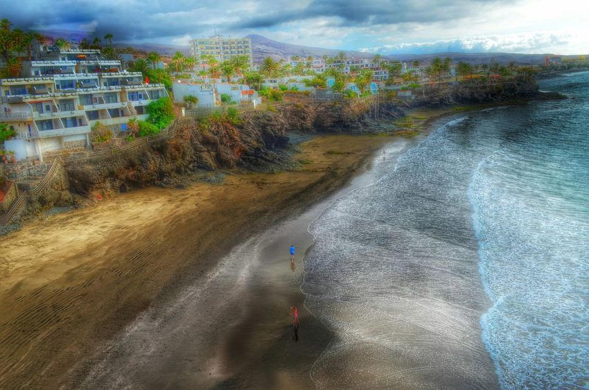 Hdr_Collection Hdr_arts  Hdrphotography Beach_Collection Beach_world Hdr_edits Hdrstyles_gf HDR_Indonesia Beach Photography Sea_collection