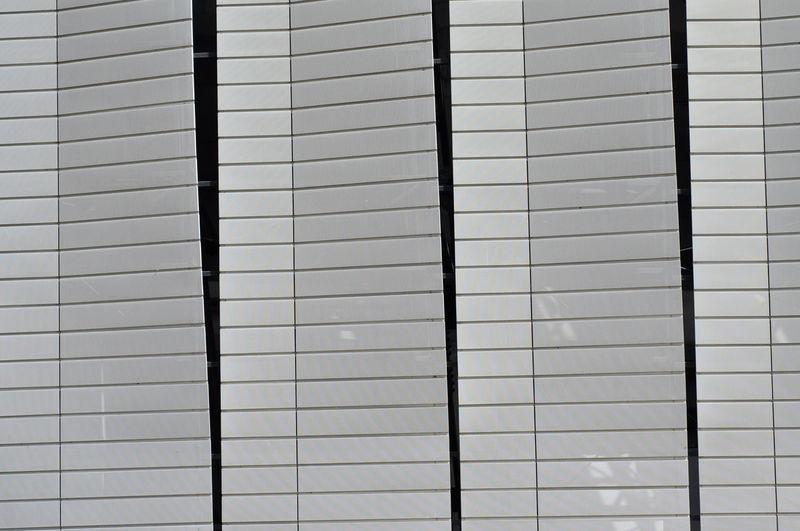 Modern architecture pattern of a stadium Architecture Architecture_collection Cluj Arena Modern Modern Architectural Modern Architecture Romania Shape Stadium Aluminum Architectural Detail Architectural Photography Architecture Background Architecture Facade Architecture Pattern Background Cluj Football Stadium Grey Kolozsvár Lines And Shapes Pattern Soccer Stadium Architecture Texture