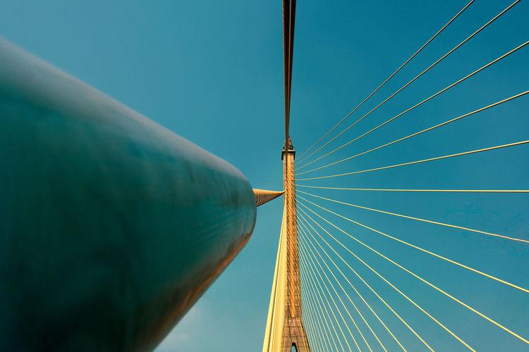 Art of Bridge