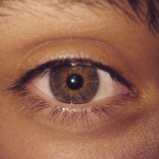 Mi ojo es verde cafe plomo 😂Ojoraro Cafe Plomo Verde Aburrición Instaojo Instapic Instalike Instachile Yachao