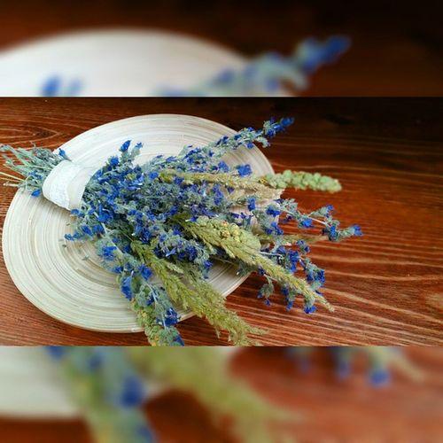 Букетик сухоцветов.дубль 1.как то я их неправильно засушила.погуглила,оказывается с точки зрения астрологии,ими можно декорировать дом,и у этих цветов своя энергия,ту,что они впитали из Земли,но есть свои нюансы ,если их не учесть можно нанести больше вреда ,чем пользы.Сухоцветы декор прованс Provence