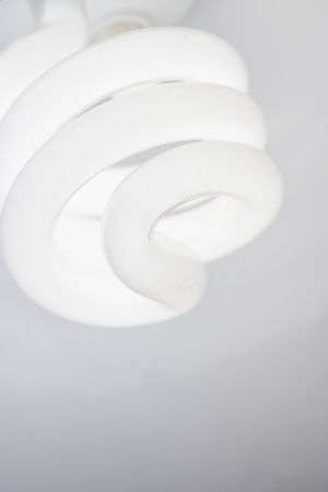 Saving light bulbs Circle Close-up Differential Focus Extreme Close Up Extreme Close-up Full Frame Indoors  Large Group Of Objects Macro No People Still Life White White Color