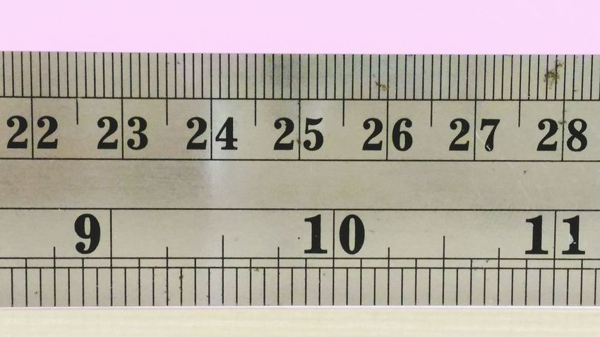 Measure Size Measure Size Centimeter Ruler Working Office Work Wallpaper Background Long Math Occupations Architecture Countable New LINE Design Create Workshop Business Idea Mind  Useful Use Study