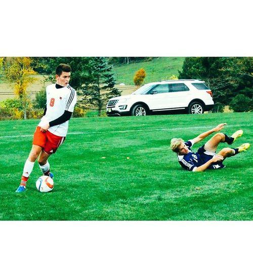 👋👋😂😂 Football Futbol Skssoccer