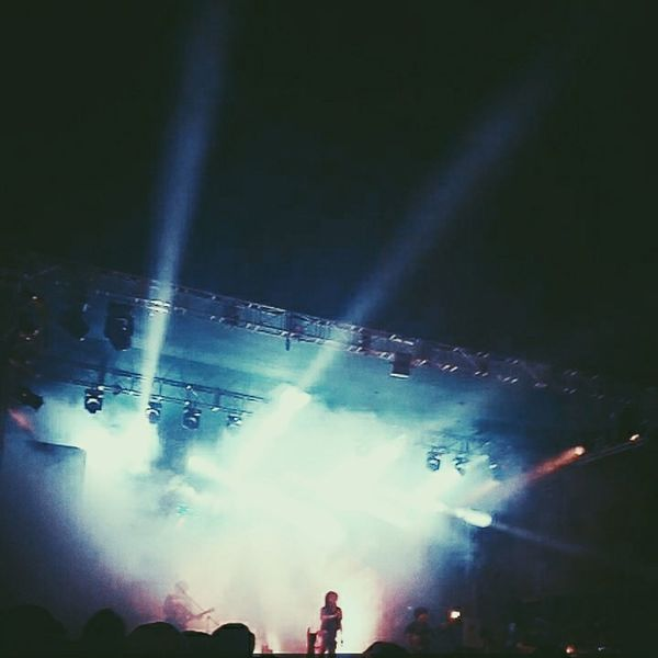 Concerts Nh7 Nh7weekender NH7MakesMeHappy Throwback Throwbackthursday