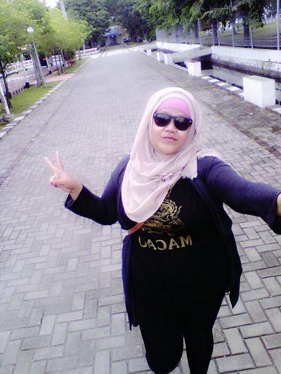Explore Semarang Hunfot Tongkatsakti Kamerahpgw