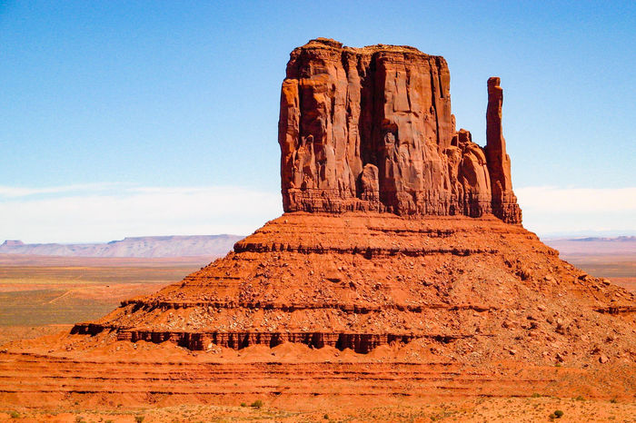 Monument Valley Desert Monument Valley Desert Beauty Desert Landscape Eroded Eroded Landscape Eroded Rocks Geological Formation Geological Formations Geology Mitten Physical Geography Rocky Landscape Sandstone Sandstone Rock Formation Sandstone Rocks Scenic Landscape The Old West Travel Destination Vacation Destination Western Western USA Wind Erosion
