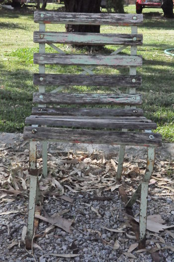 Bench Deterioration Flowers,Plants & Garden Garden Old Old Chair Outdoors Park Bench Rest Seat Tree Wood Wooden Old Furniture Paint Decay