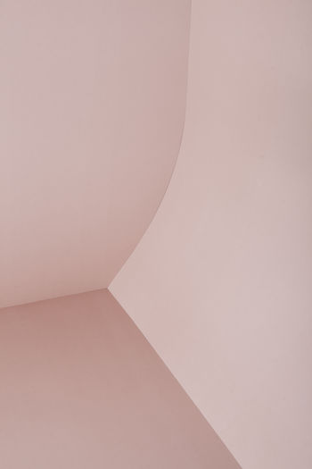 abstract, background, beige, corner, curves, edge, edgy, geometry, illusion, lilac, lines, minimalism, optical illusion, paper, pink, purple, red, sharp, structure, wall, website, white, triangle, Abstract Abstract Backgrounds Beige Beige Background Corner Curves Edge Edgy Geometry Geometric Shape Geometrical Illusion Pink Paper Sharp Harmony Composition Website Background Triangle Triangle Shape Paperwork Empty Optical Illusion Soft Softness Nude-Art Copy Space Indoors  No People Wall - Building Feature White Color Backgrounds Architecture Built Structure Full Frame Modern Wall Home Interior Domestic Room Day Simplicity Ceiling Home Close-up