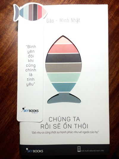 Chungtaroiseonthoi