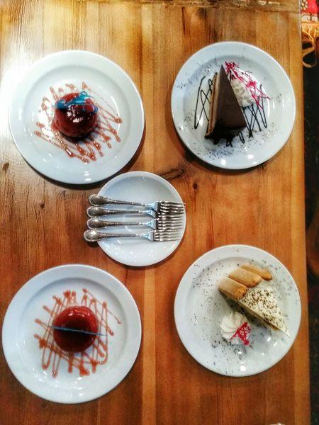 Bianca Hotel Cake Cake Time Taking Photos Hello World Enjoying Life Amazing Place Relaxing Morninglikethis