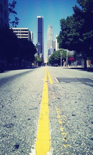 Its My Way