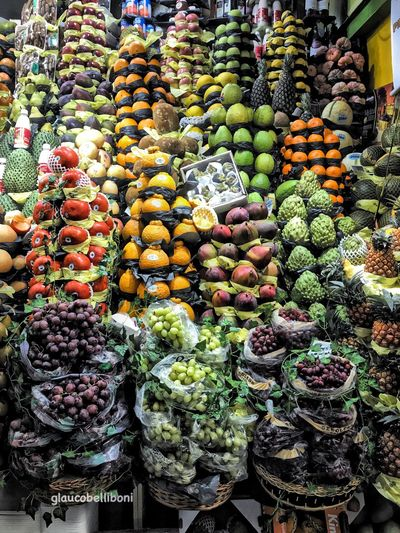 Mercado Municipal de São Paulo Market Market Stall Fruit Freshness Healthy Eating Saopaulocity Sao Paulo - Brazil Eye4photography  EyeEm Gallery Mercado Municipal De São Paulo São Paulo Saopaulowalk