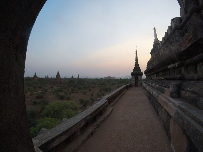 Myanmar Travel Architecture Landscape Temples Oldbagan Travel Eyeem Kalipay Solotraveler Southeast Asia Travel Destinations Lifeistraveling Southeast Asia Life Backpacking