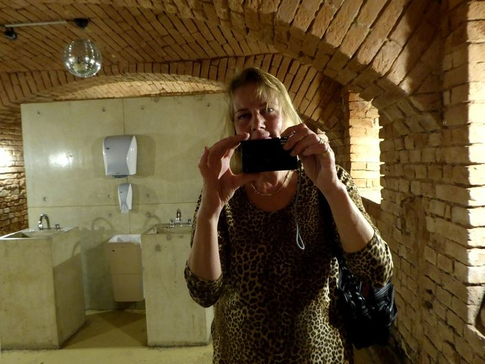 My new bathroom😍..in dreams😂 Somewhere In A Restaurant YESVEMBERFUN For My Friends 😍😘🎁 Yesvember Enjoying Life You Raise Me Up✨ My Soul's Language Is📷 Focus On The Beauty In The World Untamed Heart Lucky Me🦄 Vienna💟