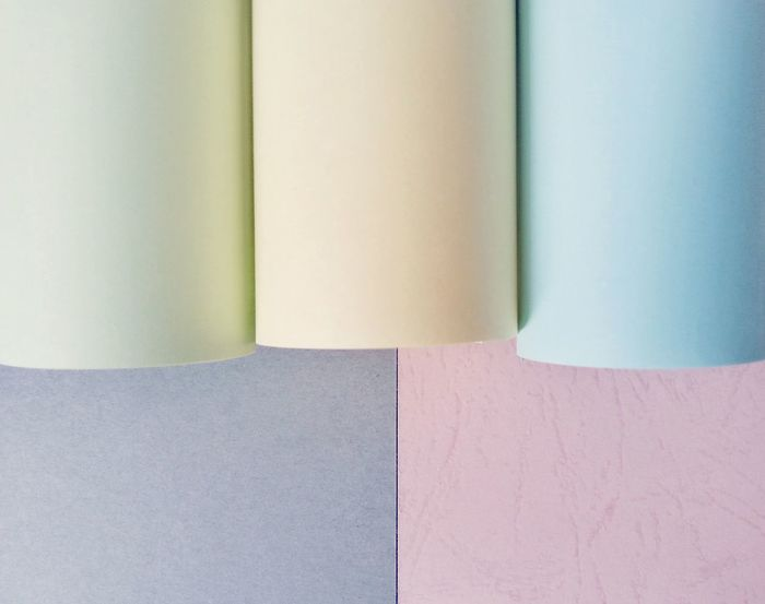 Pastel Power Pastel Colors Multi Colored Different Different Colors Paper Pink Pastels Green Pastel Grey Pastel Blue Pastel Yellow Pastel Colored Paper