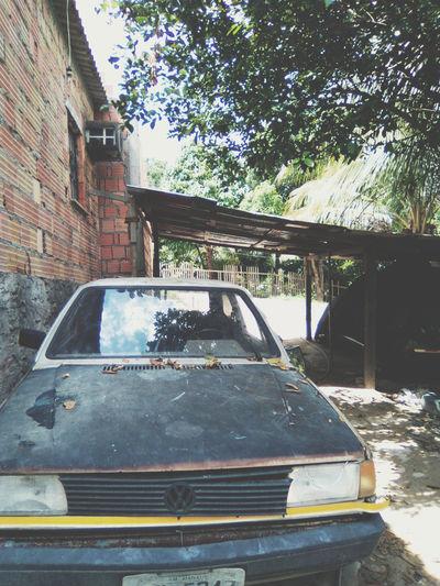 Car Cars Retro Vintage Vintage Cars Manaus Brasil Photography