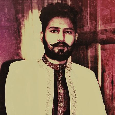 AllTheFilters  Stache Sherwani Beard Moustache That's Me Indian Culture  Desi