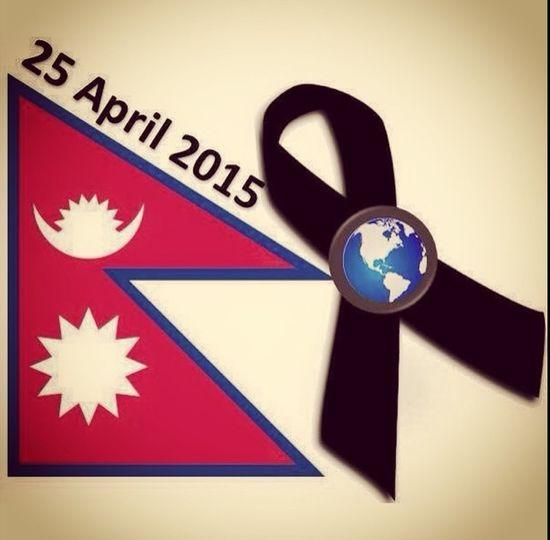 #Nepal #Earthquake #help #affected #Kathmandu #India #UNICEFS #emergency #children @unicef_nepal #Devastador #Devastating #NepalEarthquake #SOSNepal #TerremotoNepal Casi un millón de niños necesita ayuda urgente por #TerremotoNepal 🙌🏻🙌🏼🙌🏽🙌🏾🙌🏿 🌍 👫 🙏🏻 #prayfornepal 👫 🌏🙌🏻🙌🏼🙌🏽🙌🏾🙌🏿 #HelpNepal Nepal TerremotoNepal HELPNepal SOSNepal EarthquakeNepal Kathmandu, Nepal Children Sandraenergysupport